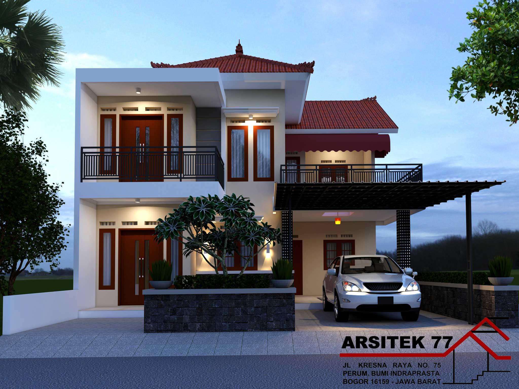 91 jasa arsitek rumah jasa arsitek rumah murah di for Arsitek di jakarta