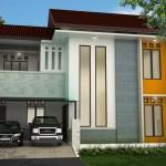 desain rumah minimalis, bangun rumah, desain rumah arsitek, desain rumah minimalis