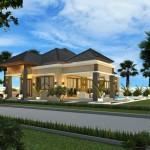 Jasa Arsitek Rumah Murah di Tangerang
