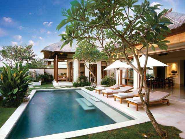 arsitek, bangun rumah, desain rumah, Tips Membuat Oase Dalam Dinamika Ruang, Oase Dalam Dinamika Ruang yang sempit tetapi nyaman