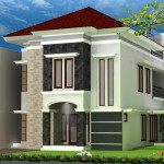rumah, arsitek, desain rumah