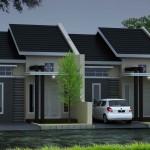 DesainRumahArsitek77.com