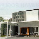 services, layanan desain rumah arsitek