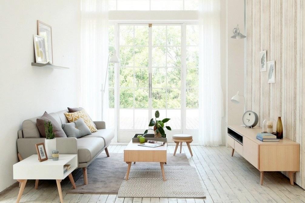 TRIK Membuat Ruangan Sempit Agar Tampak Luas