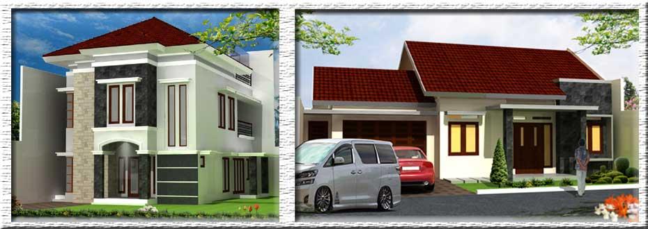 jasa bangun rumah murah & jasa bangun rumah murah Terbaruyayanadia-dailylife