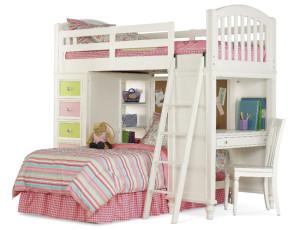 Kriteria Furnitur untuk Anak