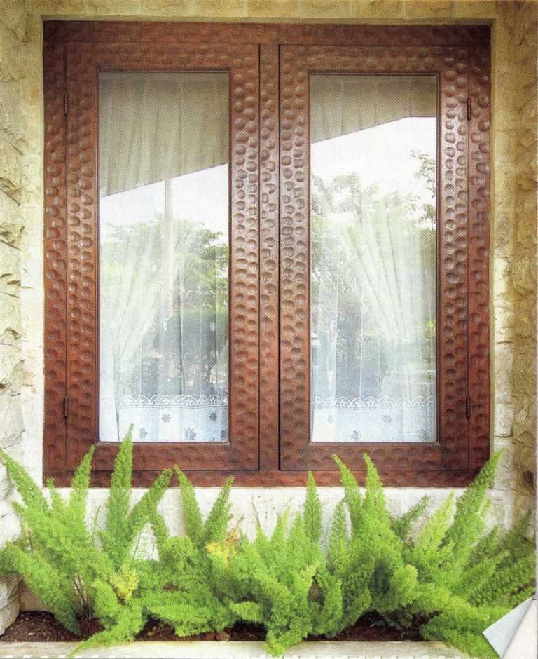 Arsitek Rumah Minimalis: Fungsi Jendela Sebagai Sumber Cahaya
