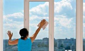 jendela, arsitek, desain rumah