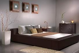 Tips memilih tempat tidur