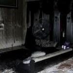 cara-mencegah-kebakaran-di-rumah