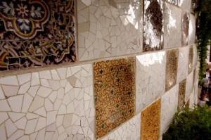 Memperindah Lantai dan Dinding Dengan keramik