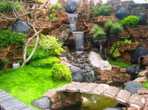 Desain-Taman-Depan-Rumah-Bergaya-Jepang.-Yang-Mini