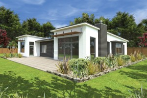 houseplans-symmetry-homee-plans-new-zealand-ltd-mono-pitch-roof
