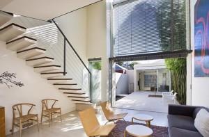 Void-Rumah-Vertikal-1315207925-1516927186641