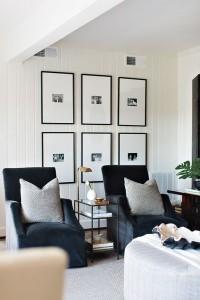 desain-ruang-tamu-dan-ruang-keluarga