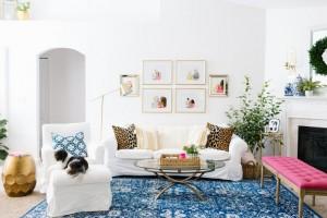 keunggulan-cat-warna-putih-untuk-interior-hunian-1-696x464