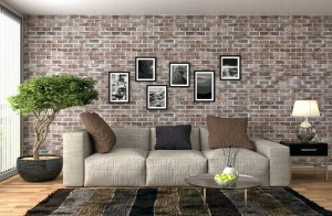 living-room-brick-wall-photos-removable-faux-accent-brick-wall-home-design-games-for-iphone