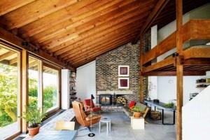 rumah-baru-atau-renovasi-mana-yang-lebih-menguntungkan-696x464