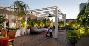 atap-rumah-jadi-taman-yang-cantik-7