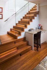 cara-membuat-tangga-kayu-supaya-dijauhi-oleh-rayap-2