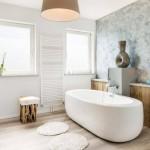 kamar-mandi-lebih-nyaman-696x464