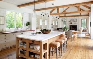 keuntungan-membuat-dapur-terbuka-696x449