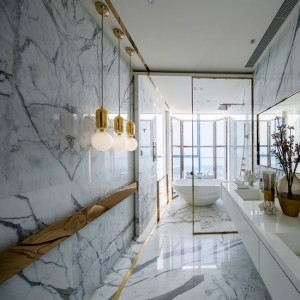 marble-bathroom-03