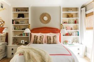 mengubah-kamar-tidur-kecil-menjadi-nyaman-696x465