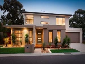 tips-membuat-fasad-rumah-tampak-menonjol-696x522