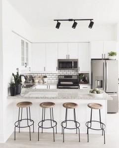 tips-mendesain-pantry-dalam-sebuah-hunian-1