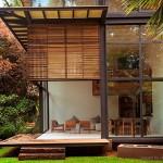 tirai-bambu-teras-rumah