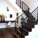 tips-membuat-tangga-di-dalam-rumah-696x522