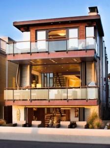 yang-harus-diperhatikan-saat-membangun-balkon-rumah