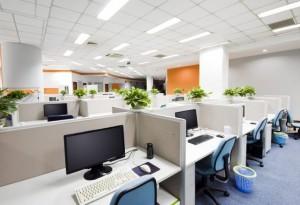 menciptakan-lingkungan-kantor-yang-sehat-696x476