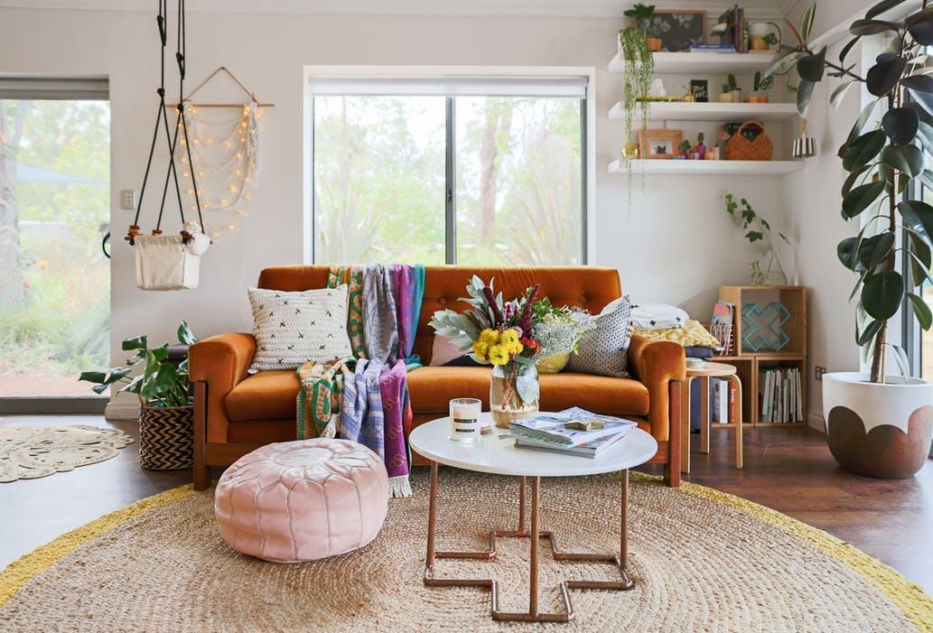 5 Kesalahan Yang Harus Kamu Hidari Dalam Menata Furniture