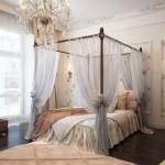 membuat-kamar-tidur-nyaman-696x521