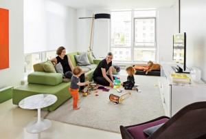 menciptakan-ruang-keluarga-yang-ramah-anak-696x470