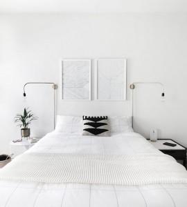 pilihan-warna-kamar-tidur-buat-kamu-yang-susah-tidur-6-696x771