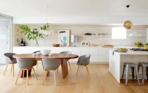 tips-menjaga-kebersihan-ruang-makan-696x442