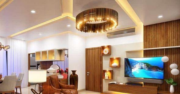 Mengenal Gaya Desain kontemporer Pada Desain Rumah Interior