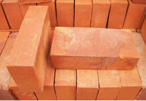 5 Jenis  Batu Bata untuk Dinding Rumah, arsitek jakarta