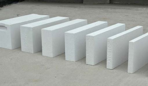 Jenis-Jenis Batu Bata Yang Sering Digunakan Pada Rumah Hunian