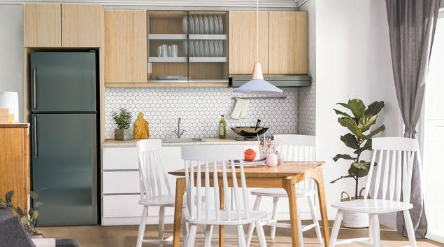 Cara Merawat Furniture Kayu Agar Bisa Bertahan Lama