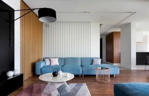 ruangan minimalis1