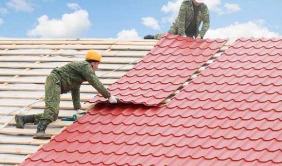 Mempersiapkan Keamanan Rumah Untuk Musim Hujan