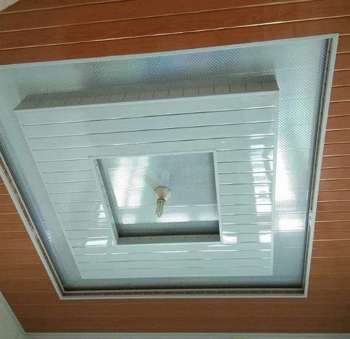 Mengenal Jenis-jenis Material Plafon Rumah Yang Sering Digunakan