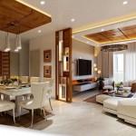 Mengenal Perbedaan antara ruang Tamu Dan Ruang Keluarga