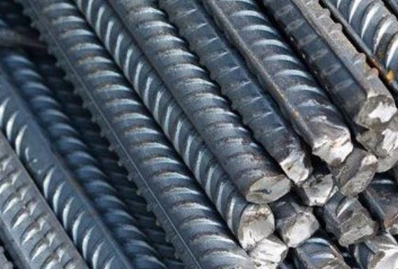 Mengenal Jenis Besi Beton Kelebihan dan kekurangannya