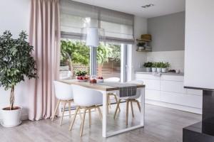Tips Penting Sebelum Kamau Memilih Furniture Untuk Rumah