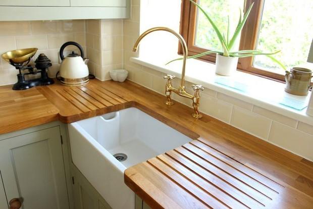 Tips Cara Meningkatkan Daya Jual Pada Rumah Hunian